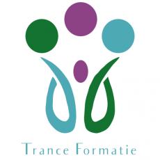 Trance-formatie